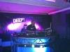 deep-20110507_001