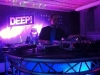 deep-20110507_012